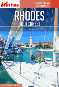 rhodes_dodecanese.pdf