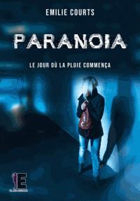 paranoia_le_jour_ou_la_pluie_commenca.pdf