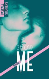 not_easy_1_show_me.pdf