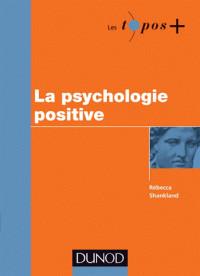 la_psychologie_positive.pdf