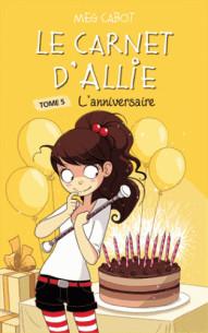le_carnet_d_039_allie_l_039_anniversaire.pdf