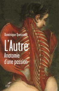 l_039_autre_anatomie_d_039_une_passion.pdf