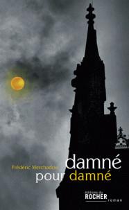 damne_pour_damne.pdf