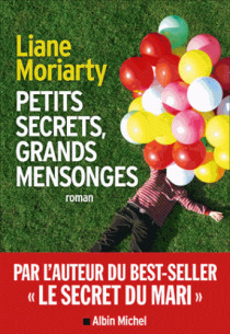 petits_secrets_grands_mensonges.pdf