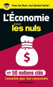 50_notions_cles_sur_l_039_economie_pour_les_nuls.pdf