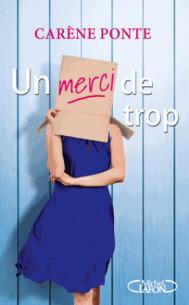 un_merci_de_trop.pdf