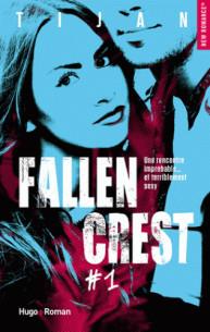 fallen_crest_tome_1.pdf