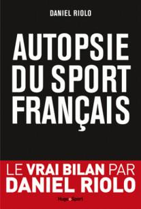 autopsie du sport francais pdf