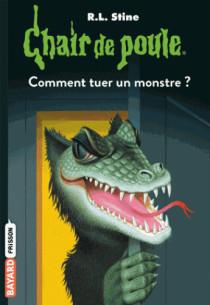 chair_de_poule_tome_34_comment_tuer_un_monstre.pdf