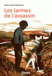 les_larmes_de_l_assassin.pdf