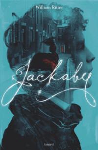 jackaby.pdf