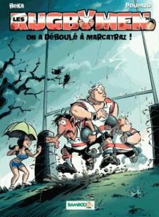 les_rugbymen_tome_14.pdf