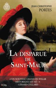 la_disparue_de_saint_maur.pdf
