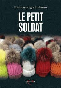 le_petit_soldat.pdf