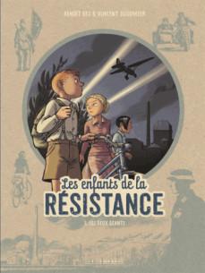 les_enfants_de_la_resistance_tome_3.pdf