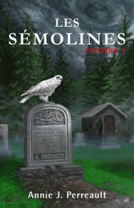 les_semolines_episode_7_episode_7.pdf