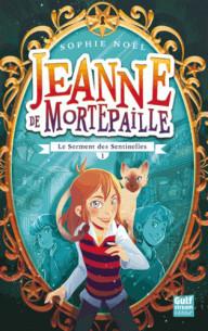 jeanne_de_mortepaille_tome_1.pdf