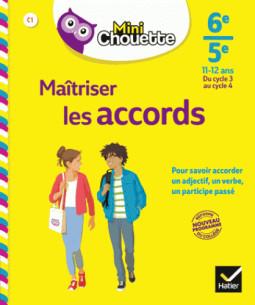 mini_chouette_maitriser_les_accords_6e_5e_cahier_de_soutien_en_francais_cycle_3_vers_cycle_4_.pdf