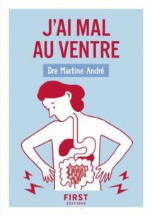 j_039_ai_mal_au_ventre.pdf