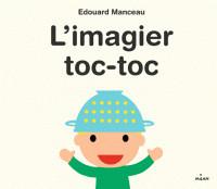 l_imagier_toc_toc.pdf