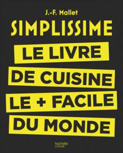simplissime_le_livre_de_cuisine_le_facile_du_monde.pdf