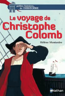 le_voyage_de_christophe_colomb.pdf