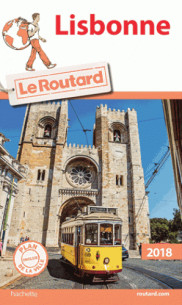 guide_du_routard_lisbonne_2018.pdf