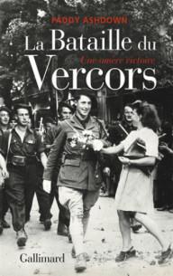 la_bataille_du_vercors_une_amere_victoire.pdf