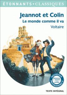 jeannot_et_colin_le_monde_comme_il_va.pdf