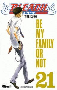 be_my_family_or_not.pdf