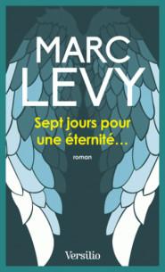 sept_jours_pour_une_eternite.pdf