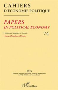 cahiers_d_economie_politique_n_deg_74_2018.pdf