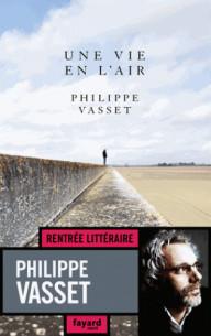 une_vie_en_l_039_air.pdf