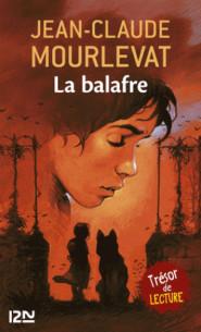 la_balafre.pdf