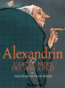 alexandrin_ou_l_art_de_faire_des_vers_a_pied.pdf