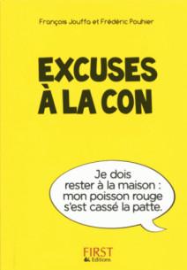 excuses_a_la_con.pdf