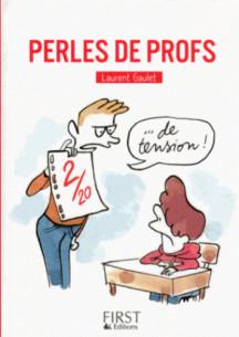 perles_de_profs.pdf