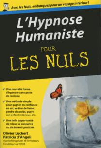 l hypnose humaniste pour les nuls pdf