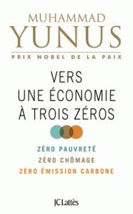 vers_une_economie_a_trois_zeros.pdf