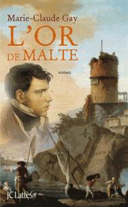 l_039_or_de_malte.pdf