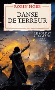 le_soldat_chamane_tome_7.pdf