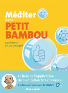 mediter_avec_petit_bambou_la_serenite_en_un_clin_d_039_oeil.pdf