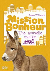 mission_bonheur_tome_6.pdf