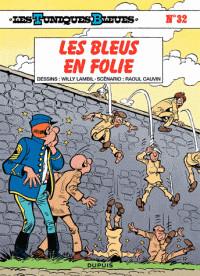 les_tuniques_bleues_tome_32.pdf