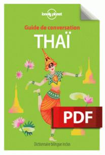 guide_de_conversation_thai.pdf
