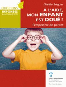a l aide mon enfant est doue perspective de parent pdf