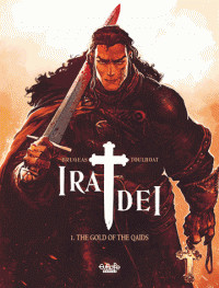 ira dei 1 the gold of the qaids the gold of the qaids pdf