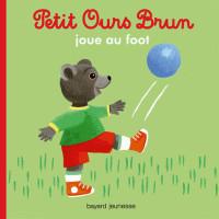 petit_ours_brun_joue_au_foot.pdf