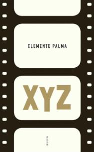 xyz roman grotesque pdf