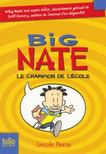 big_nate_tome_1.pdf